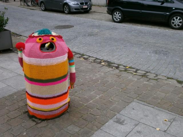 Urban Knitting (14)