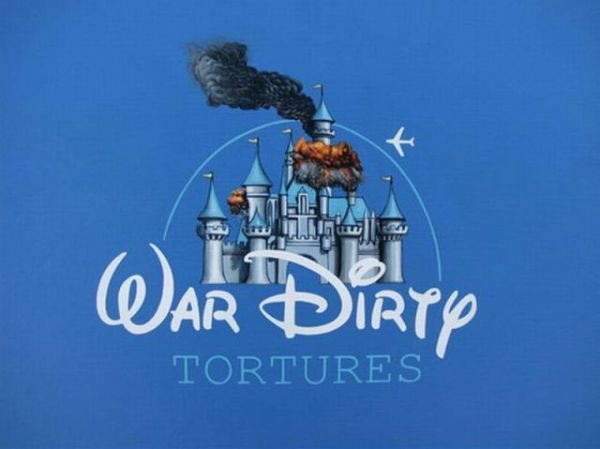 Secretos Disney (1)