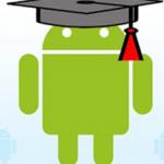 Apps Android imprescindibles para universitarios