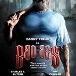 Película Bad Ass
