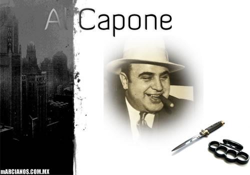 Los criminales más ricos de la historia (7)