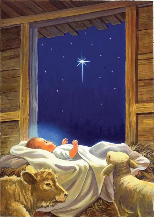 10 hechos curiosos sobre Navidad (5)