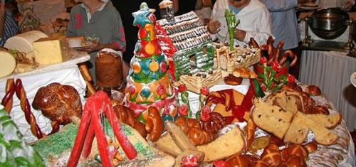10 hechos curiosos sobre Navidad (2)