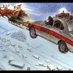 10 hechos curiosos sobre Navidad