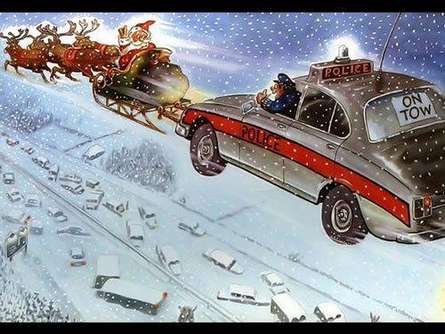 10 hechos curiosos sobre Navidad (1)