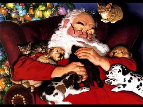10 hechos curiosos sobre Navidad (7)