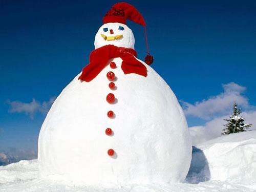 10 hechos curiosos sobre Navidad (6)