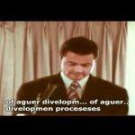 Peña Nieto hablando inglés – Juay the Prole