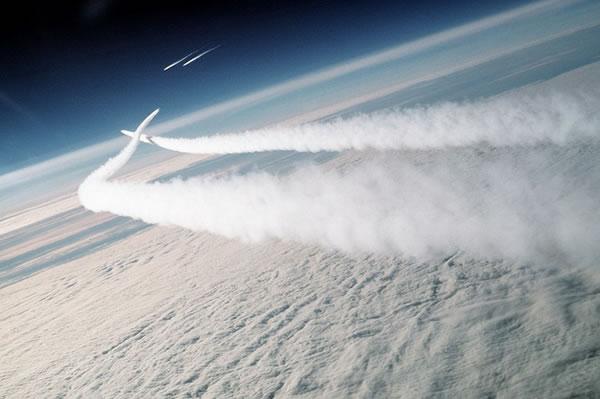 Fotografía aerea (1)