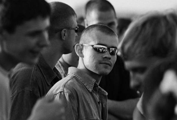 Gopniks Rusia (34)