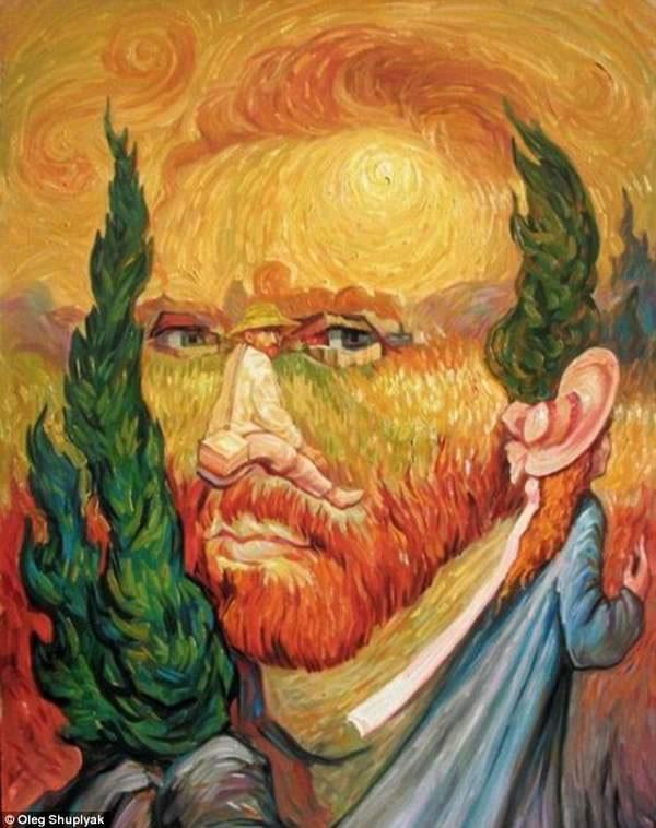 rostros pinturas (7)