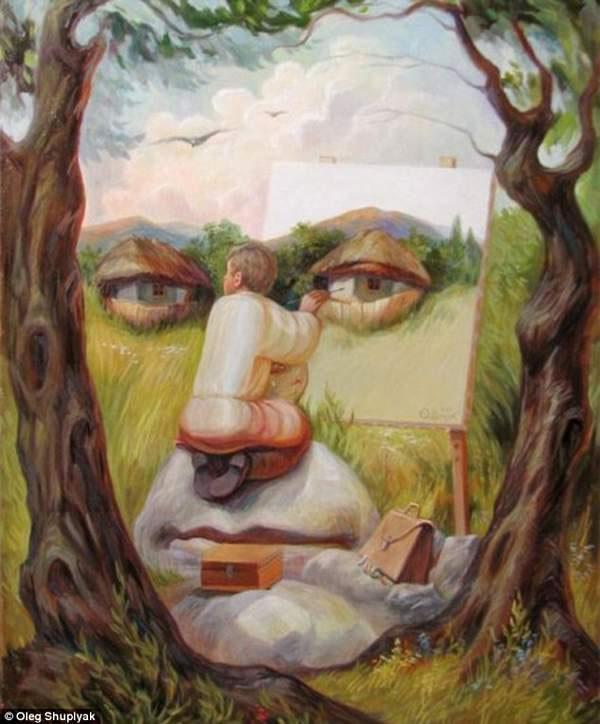 rostros pinturas (4)