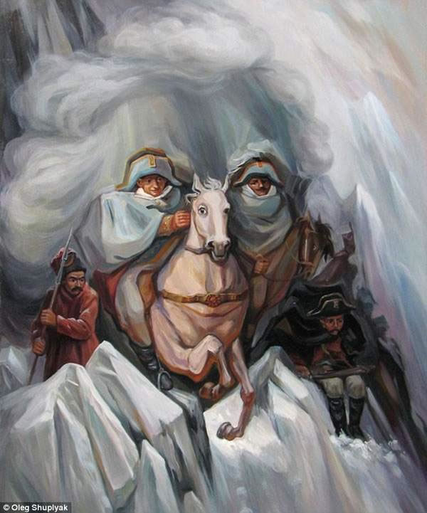 rostros pinturas (3)