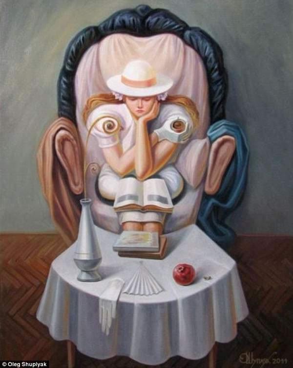 rostros pinturas (1)