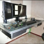 increible-computadora-escritorio-modificada_52