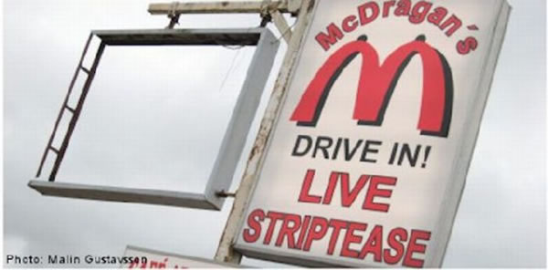 McDonalds (11)