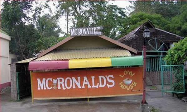 McDonalds (15)