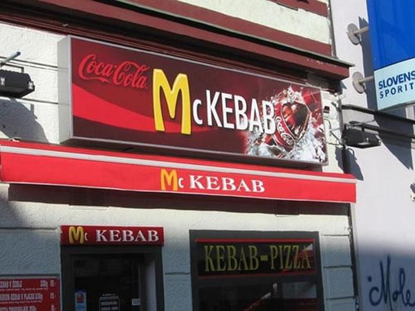 McDonalds (14)