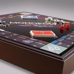 El Monopoly más caro