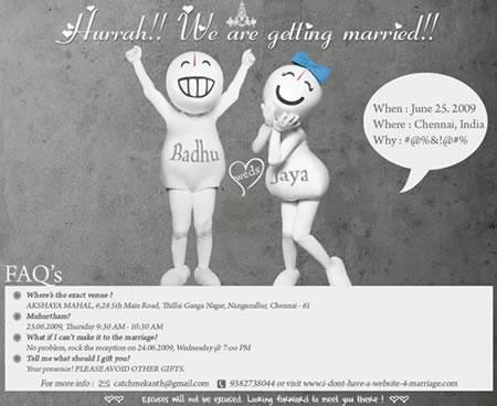 invitaciones de boda (7)