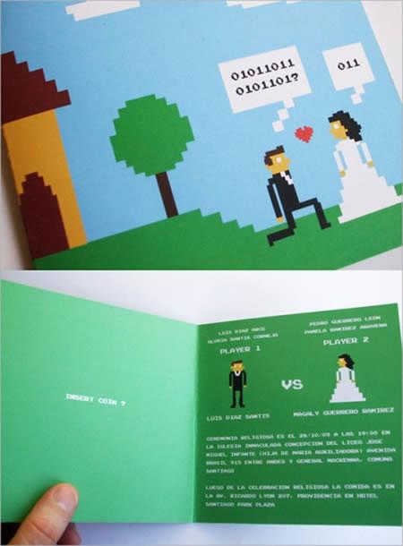 invitaciones de boda (8)