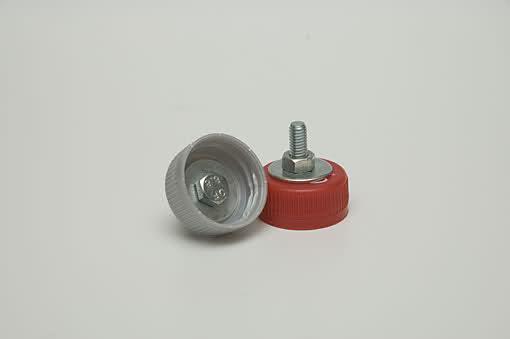 base para cámara (4)