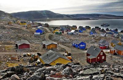 Lugares inaccesibles habitados por el hombre (14)