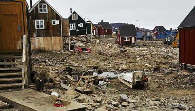 Lugares inaccesibles habitados por el hombre (15)