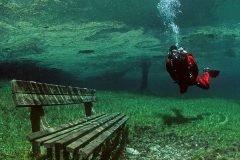 Green Lake (6)