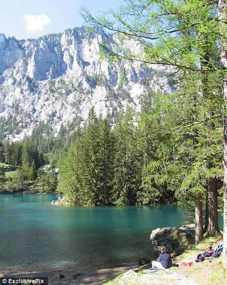 Green Lake (5)