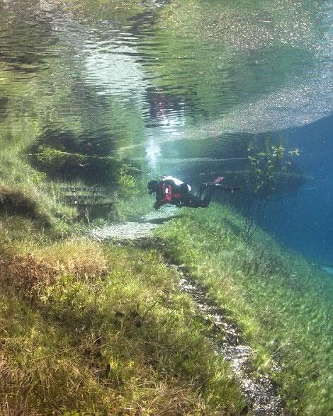 Green Lake (4)
