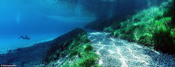 Green Lake (1)
