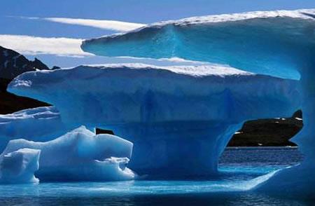maravillas en peligro de extinción (3)