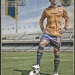 Nuevo jersey Conmemorativo de Pumas (2)