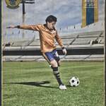 Nuevo jersey Conmemorativo de Pumas (5)