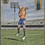 Nuevo jersey Conmemorativo de Pumas (4)