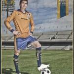 Nuevo jersey Conmemorativo de Pumas (7)
