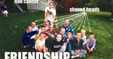 verdaderos amigos (3)