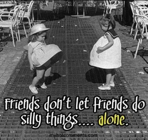 verdaderos amigos (12)