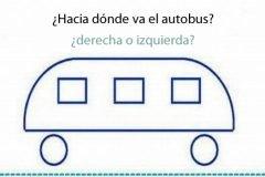 test dirección autobús (1)