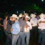 ¿Cuál es el acento más sensual de México?