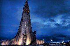 dioses nordicos(1)