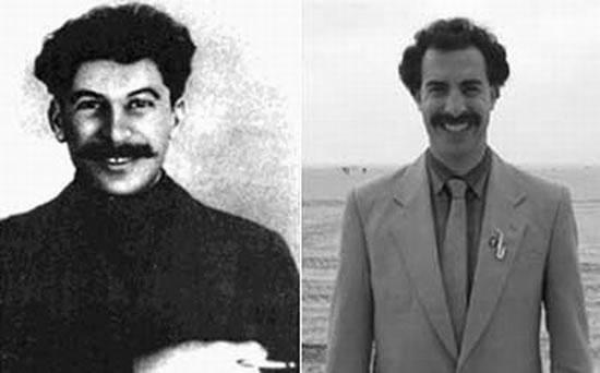 Famosos parecidos con personajes de la historia Famosos-identicos_30