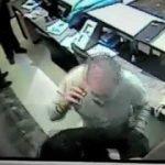 """Miguel Sacal, """"Gentleman de las Lomas"""" golpea a valet parking"""