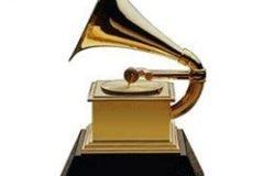 Nominados Premios Grammy 2012 (Edición 54)