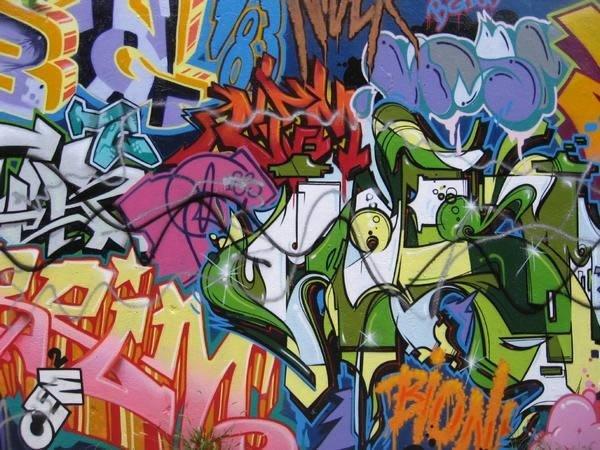 Graffiti en Harlem (11)