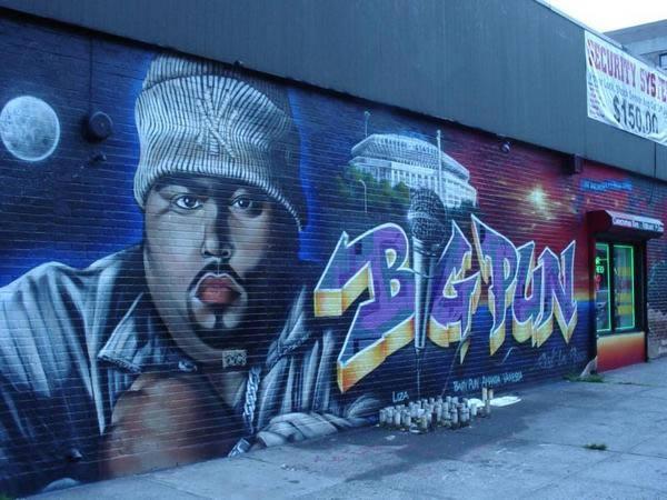 Graffiti en Harlem (10)