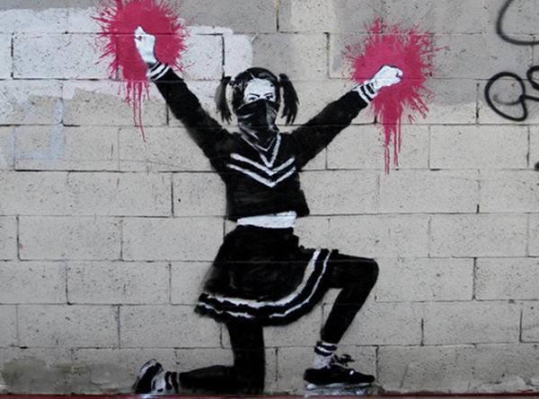 Graffiti en Harlem (6)