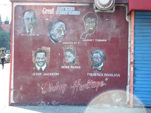 Graffiti en Harlem (12)