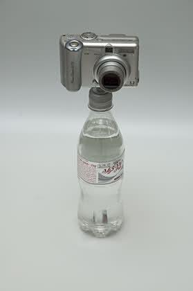 base para cámara (5)